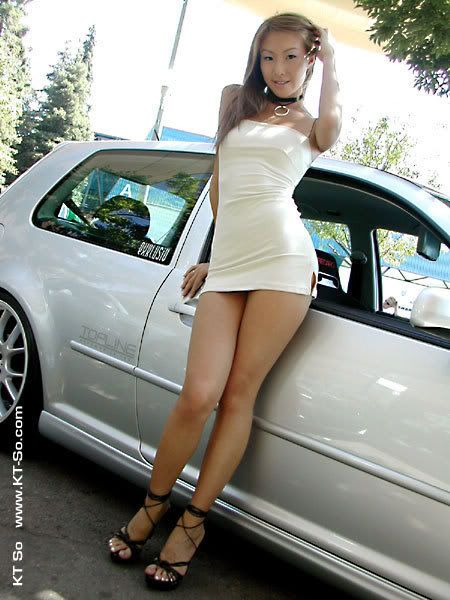 Short skirts cars – Modern skirts blog for you