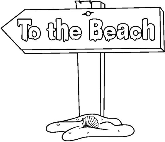 Summer Vacation Clipart Black And White Clipartfest Clip Art Free Clip Art Clipart Black And White