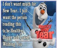 225362-I-Dont-Want-Much-For-The-New-Year-I-Just-Want-The-Person-Reading-This-To-Be-Happy.jpg (195×163)