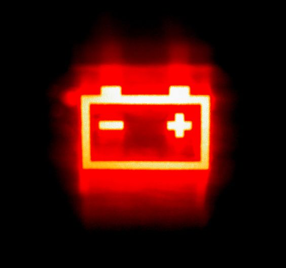 Extreme Summer Heat Can Burn Up Car Batteries:    http://www.carcare.org/2012/07/extreme-summer-heat-can-burn-up-car-batteries-2/#