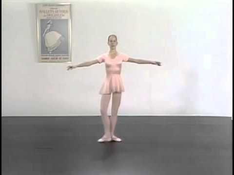 En Dehors Dance Definition Essay - image 7