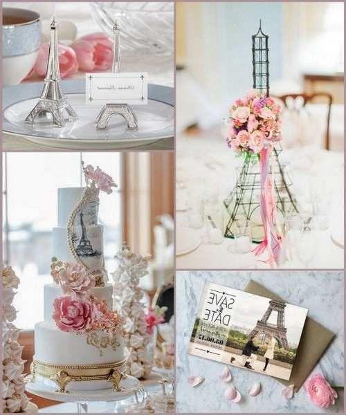 Pin On Wedding