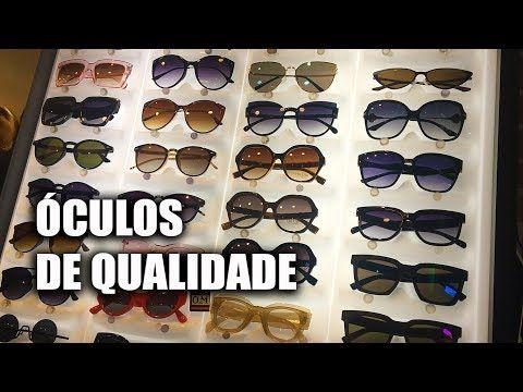 Oculos De Qualidade Com Preco Baixo Regiao Da 25 De Marco I
