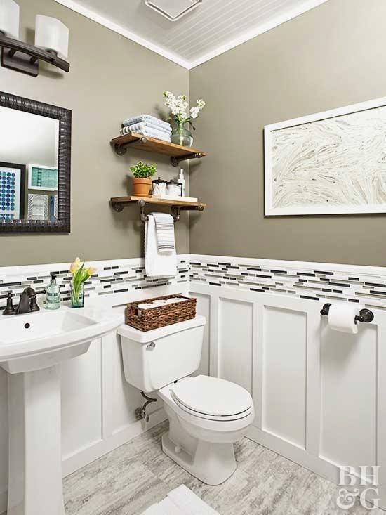 Bathroom Spa E Homedecor Remodel In