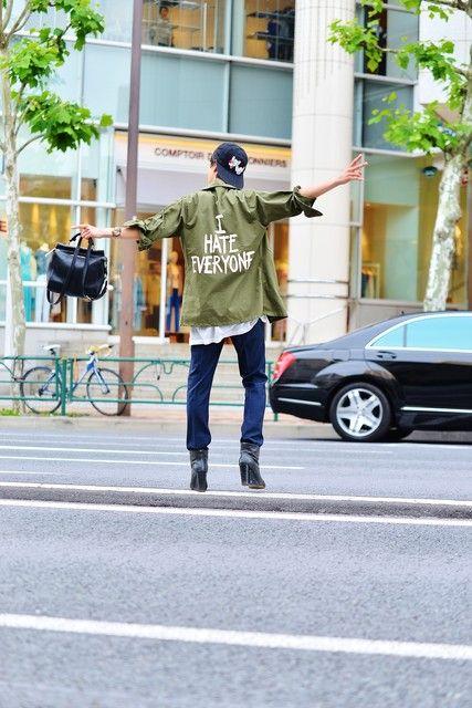 100 LIFE DESIGNS - Fashion Junk Food Marie scrap blog マリエオフィシャルブログ|yaplog!(ヤプログ!)byGMO