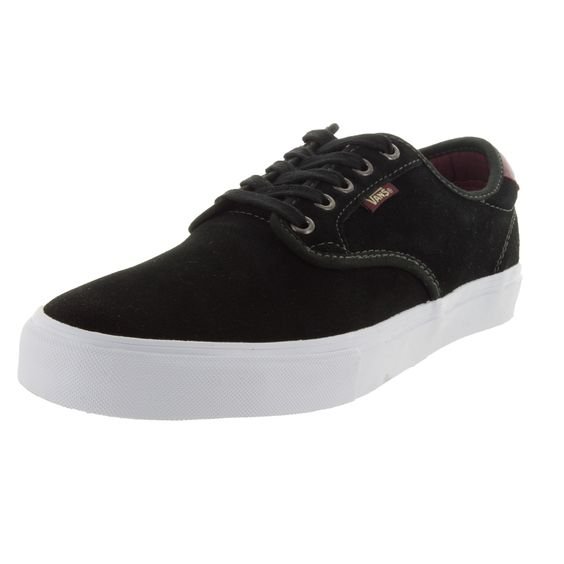 Vans Men's Chima Pro Ferguson Skate Shoes