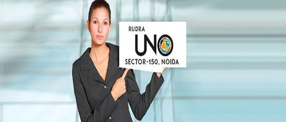 Rudra UNO is a new classical residency project of Sector 150 Noida. The project is developing by well builder of Delhi/NCR Rudra Buildwell. The project is specific only for 3BHK and 4BHK.