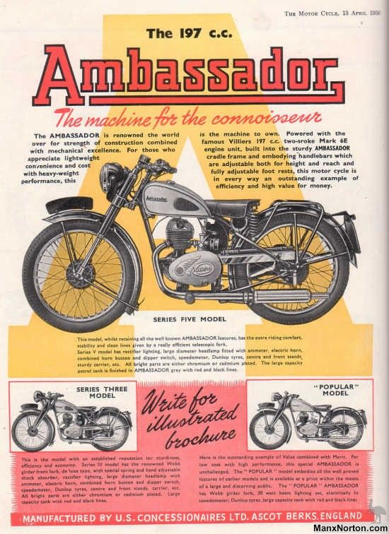 Pin By Hank Fisk On Mo Tor Cy Cle Vintage Motorcycle Posters Motorcycle Vintage Motorcycles