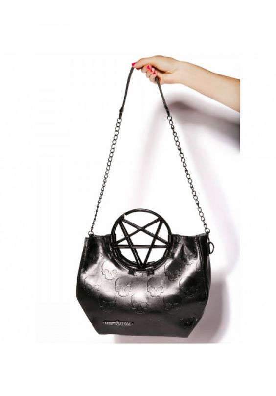 I need this purse!!!