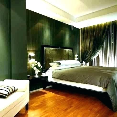 Brown Bedroom Ideas Green And Brown Bedroom Dark Green Bedroom Dark Green Bedroom Decorating Ideas Da Bedroom Green Green Bedroom Decor Green Dining Room Walls