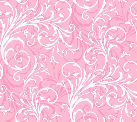 pink butterfly wallpaper pink white kd1727 layered