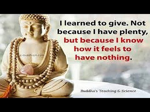 10 Buddha Quotes That Will Change Your Mind Life Buddha Quotes On Li Buddha Quotes Inspirational Buddhism Quote Buddha Quote