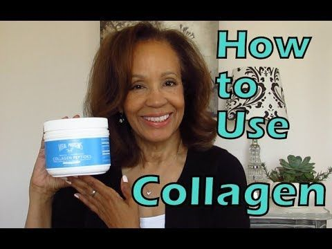 Collagen Peptides What You Need To Know That No One Is Telling You Youtube Skintighteningtummy Collagen Collagen Peptides Skin Tightening Tummy,Farmhouse Kitchen Design