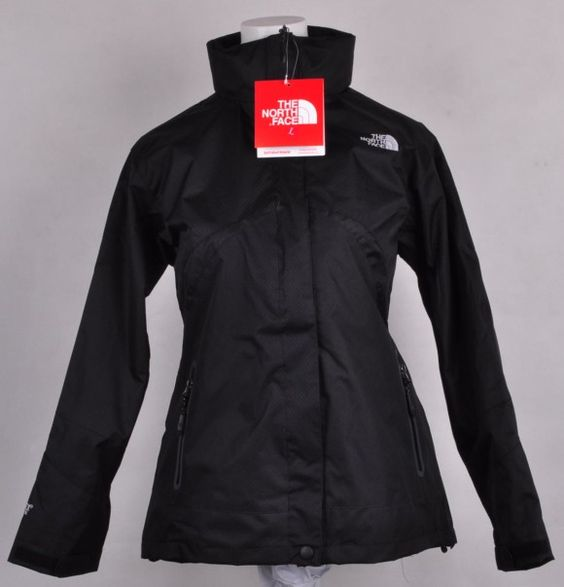 Pin 477874210432000739 2015 Women North Face
