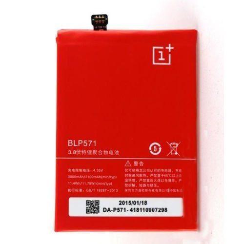 Gsm Akku Batterie Battery Akkus Mobitel Telefon Zubehor Charger Folie Display Smartphone Batterien Telefon