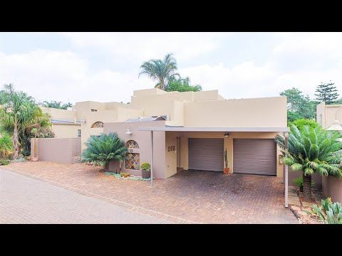 348b90195f1bccf45b4f5d643656ffc3 - Houses For Sale In Highway Gardens Edenvale