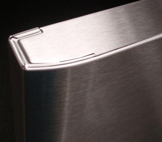 Cnc Panel Bending Sheet Metal Metal Furniture Design Sheet Metal Work
