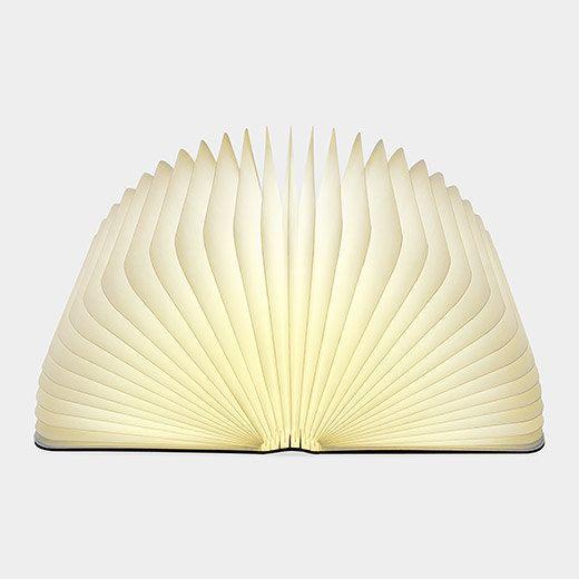 Book Lamp. Popular Book Lamp. New Book Lamp. von Light Easily auf DaWanda.com