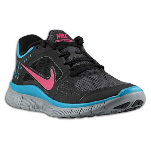 Nike Womens Running Shoes Foot Locker
