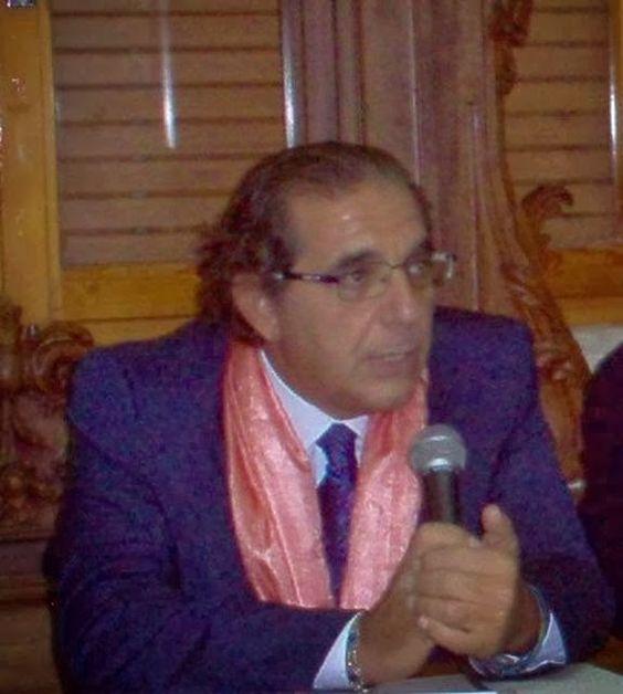 Lettera aperta al ministro dei Beni e delle Attività culturali e del Turismo, Dario Franceschini