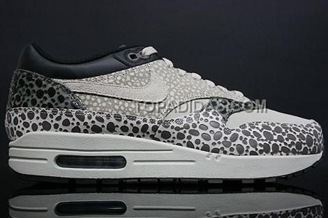 http://www.topadidas.com/cheap-nike-air-max-1-leopard-premium-sp-cream-white-grey-black-mens.html Only$51.00 CHEAP #NIKE AIR MAX 1 LEOPARD PREMIUM SP CREAM WHITE GREY BLACK MENS #Free #Shipping!