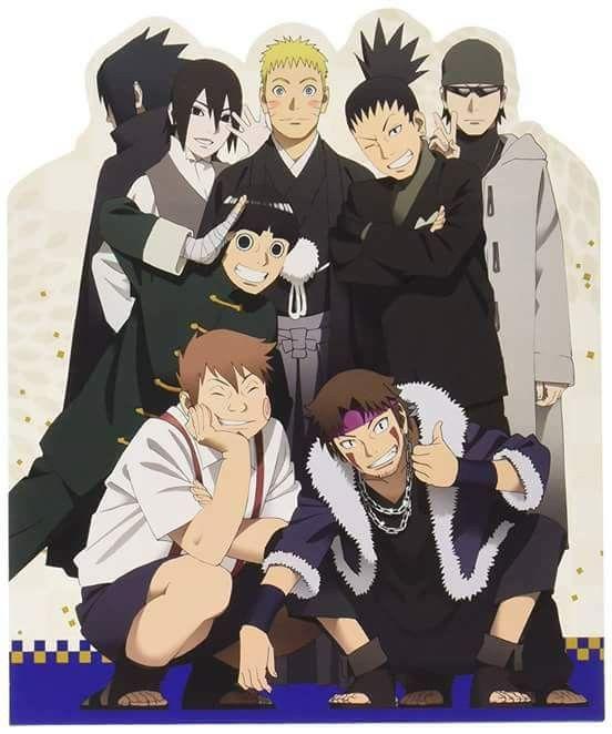 Naruto Wedding Naruto Shippuden Sasuke Naruto Comic Anime Naruto