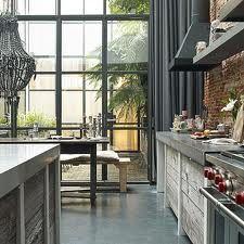 factories interior design - Google Search