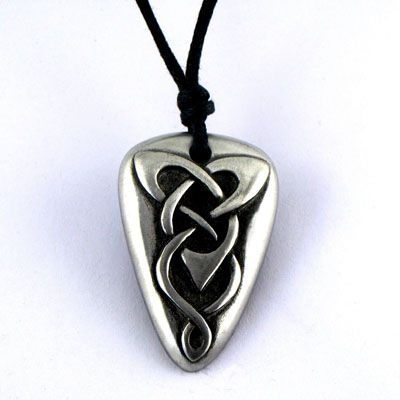 I Love This Its A Celtic Symbol For Strength And Courage Symbols