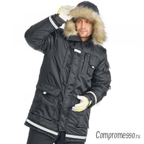 Купить пальто женское г магнитогорск