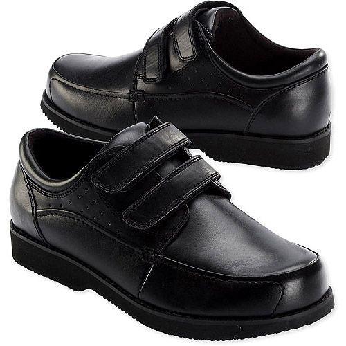 Dr Scholls Shoes For Men Paul