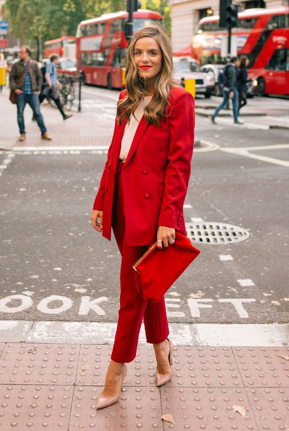 95 Looks para Vestido de Natal 25 Holiday Outfits For Every Girl's Style | Be Daze Live