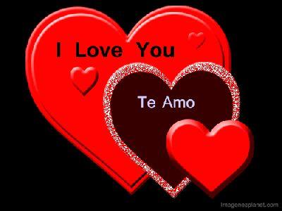 Postales de amor animadas gratis Un mensaje en linea de amor se agradece, pero…