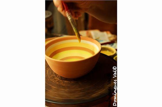 Café com Foto: Visita à Olaria Moncarapachense