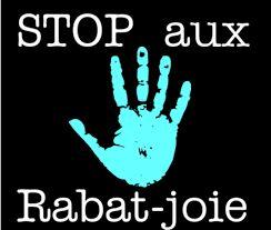 """Résultat de recherche d'images pour """"stop la greve"""":"""