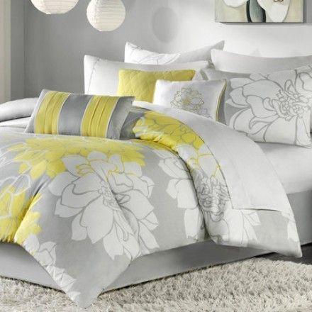 la douillette lola rend tout amusant dans la chambre et la. Black Bedroom Furniture Sets. Home Design Ideas