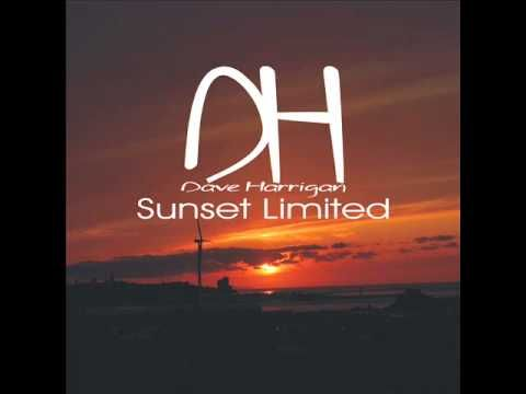 Sunset Limited 01
