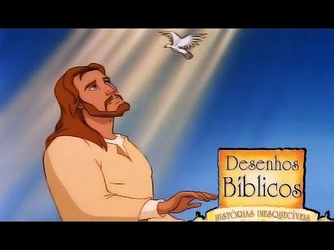 Youtube Desenhos Biblicos Infantil Desenho De Biblia Desenhos