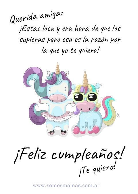Pin By Ana Aguila On Feliz Cumple In 2020 Happy Birthday Notes