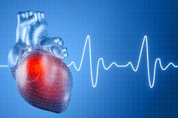 Niacin use is an important treatment for the prevention of cardiovascular disease. Niacin enhances HDL blood concentrations. Previous studies have shown that non-flushing niacin may not be highly effective in preventing CVD. This highly controlled study may be on the cusp of helping us understand the mechanism of why.