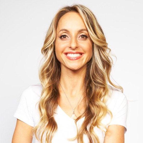9 Women Entrepreneurs Rocking the Business World: Gabrielle Bernstein | DesignGood