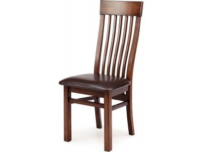 Originals New York Dining Chair £142.00
