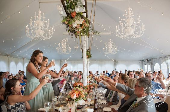 Sassy Chicago Weddings   The Official Blog of Wedding Guide Chicago