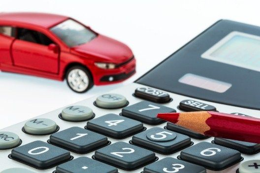 How To Calculate Car Insurance Car Insurance Comparison Car