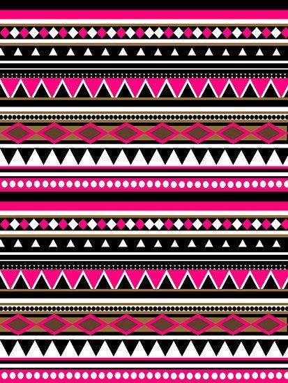 Aztec Tumblr Pattern Aztec patterns tumblr aztec | pattern ...