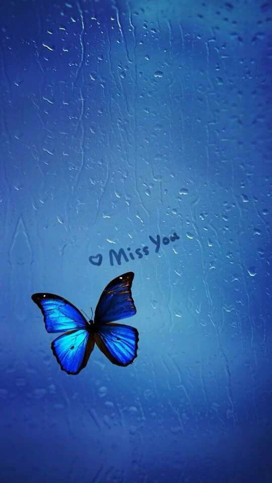 I am blue today, uromm and I m misn u as usual.  Hugs and laughter and hand holding and sweetness in the cracks of your lips.