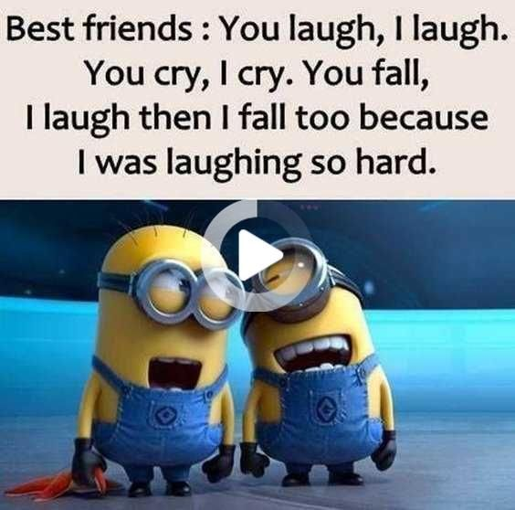 65 Best Funny Minion Quotes And Hilarious Pictures To Laugh Funny Minion Quotes Fun Quotes Funny Minions Funny