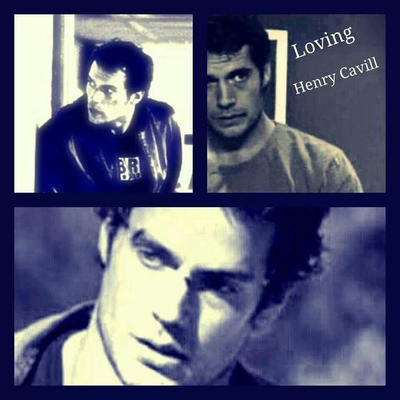 Henry :-)