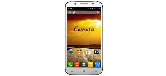 Micromax Canvas XL is a great phablet that have, Great size, very wise pricing and over all complete paisa wasool. The handset comes with a large, almost tablet like display of six inches.