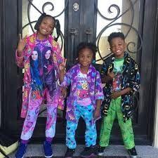 Image Result For Cj So Cool Karnation Kid Swag Cool Kids Ace Family