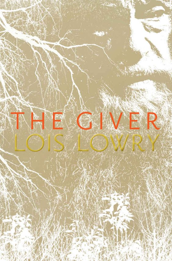 Amazon | The Giver (Giver Quartet, Book 1) [Kindle edition] by Lowry, Lois | Literature & Fiction | Kindleストア